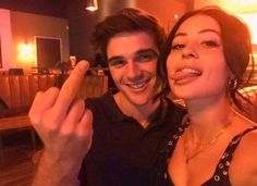 Maddy Perez — Alexa Demie & Jacob Elordi being absolute cuties. Pretty People, Beautiful People, The Love Club, Best Couple, Heart Eyes, Zendaya, Girl Crushes, Cute Couples, Couple Goals