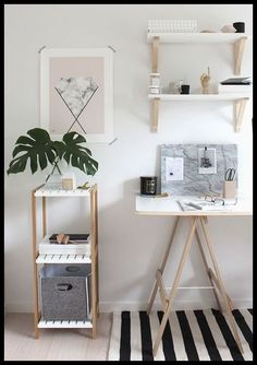 [ Home Office ] How to Cheaply Stock Up Your Home Office With Supplies *** Continue with the details at the image link. #HomeOffice