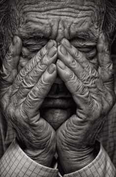 Third eye Photograph THIRD EYE PHOTOGRAPH | IN.PINTEREST.COM WHATSAPP EDUCRATSWEB