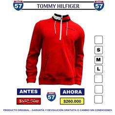 Oakley, Tommy Hilfiger, Athletic, Jackets, Fashion, Men Fashion, Clothes Shops, Clothing Branding, Fashion Clothes