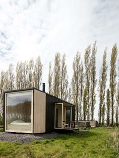 Prefab shipping container homes shipping container homes cost to build,container plans architecture container price,homes out of storage containers house plans. Tiny House Cabin, Tiny House Design, Modern House Design, Tiny Cabins, Container Home Designs, Container Home Plans, Container Architecture, Architecture Design, Sustainable Architecture