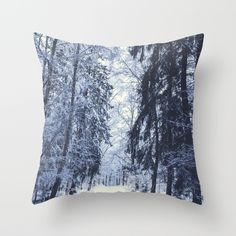 Buy Bent labyrinths by HappyMelvin as a high quality Throw Pillow. Worldwide shipping available at Society6.com. Just one of millions of products available.