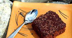 Haastamme sinut kokeilemaan kuukautta vegaanina! Cake, Desserts, Food, Tailgate Desserts, Deserts, Kuchen, Essen, Postres, Meals
