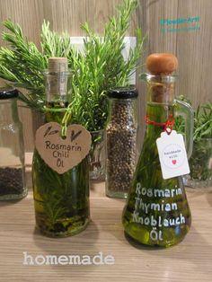 {P}owderArt! - Geschenke für Männer, Frauen und Kinder - Aus der Küche