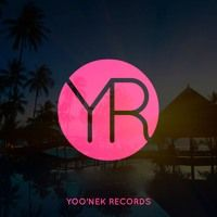 Gabriella G - People's City Radio Birthday Special - Mix by Gabriella Gonzalez DJProd on SoundCloud