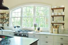 Ideas And Decor On Pinterest Plate Racks Old Windows And Shutters