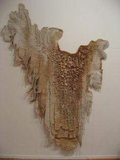 art textile...