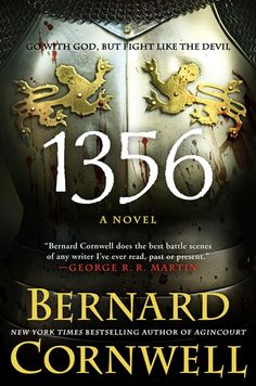 """Read A Novel"""" by Bernard Cornwell available from Rakuten Kobo. Bernard Cornwell, the """"master of martial fiction"""" (Booklist), brings Thomas of Hookton from the popular Grail Quest seri. Good Books, Books To Read, My Books, Cgi, Bernard Cornwell, Historical Fiction Books, Esquivel, Love Book, Book Lists"""