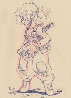 junk gallery | i'm pretty busy with work so i don't know if i...