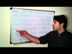 Curso de Italiano 3 Aprender Italiano - Aulas para Brasileiros