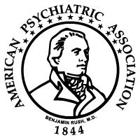 American Psychological Association | Yet as much as Hubbard claimed Scientology wasn't a form of psychiatry or psychology, and even as the church eventually took the mental health professions to be its enemy, Hubbard sought validation from those some people, sending materials about the book to the American Psychological Association.