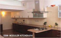 Modern Kitchen Furniture India - Get Wood Modular Kitchen, Modular Kitchen Set and Modern Kitchen Furniture Furniture