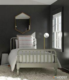 91 best kid friendly design ideas images one bedroom kid spaces rh pinterest com
