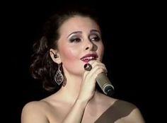 Эльмира Калимуллина - Тонге учак http://tatbash.ru/tatarskie/live/5239-elmira-kalimullina-tonge-uchak