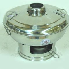 Best selling of Hot pot (Wax) 20 cm. zebra. best brands cookware (for asian recipe food Thai - chinese - japanese food or restaurant cooker) hots pots sale set kitchen ware cooking, cheap cooking kitchenware real Thai Cookware. by MR.BEST from Thailand x 1 piece, ++[Free - (Gift / Bonus) = HOLY CALABASH YANTRA HANGING Pendant Cell Phone Strap Charm SAFETY LUCK REAL THAI AMULET. x1 pc) + free shipping Worldwide.