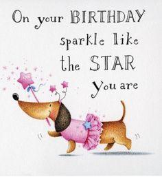 Happy Birthday to you.Happy Birthday to you.Happy Birthday to You Best Happy Birthday Quotes, Happy Birthday Pictures, Happy Birthday Messages, Happy Birthday Greetings, Dog Birthday Quotes, Happy Birthday With Dogs, Happy Birthday Lovely Lady, Happy Birthday Sparkle, Happy Birthday April