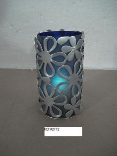 Candle Lamp  for more details pls contact anil.annimpex@gmail.com mob:91 92 584 19139 Attn:Anil Arora www.annimpex.co.in Candle Lamp, Candles, Vase, Home Decor, Decoration Home, Room Decor, Candy, Candle Sticks, Vases