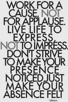 Sycophants are killing class. Revive it by setting the example. life quotes, word of wisdom, food for thought, life mott... - Inspirational Quotes