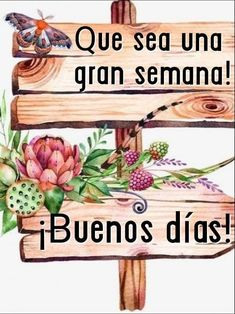 Good Morning, Emoticon, Facebook, Be Nice, Good Day Quotes, Fiesta Party Favors, Good Morning Images, Comic, Buen Dia