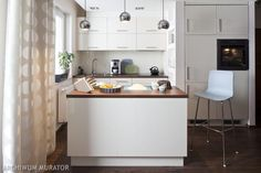 23 Best Kuchnia Images On Pinterest Kitchens Tiny Spaces And 50th