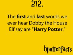 10 Random Facts I Bet You Didn't Know About The Harry Potter Series. Harry Potter Love, Harry Potter Fandom, Harry Potter World, James Potter, Ravenclaw, Devon, Must Be A Weasley, Ron Weasley, Hp Facts