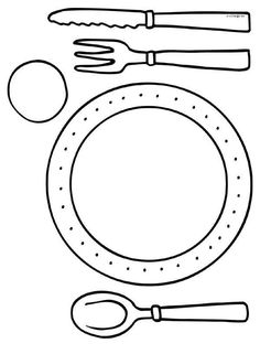 Food crafts, Preschool activities, Food themes, Restaurant t… – Prescholl Ideas Preschool Worksheets, Preschool Activities, Nutrition Activities, Restaurant Themes, Food Pyramid, Busy Book, Food Themes, Food Crafts, In Kindergarten
