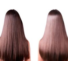 Indian secret hair mask for extreme hair growth - Glowpink Straight Hair Tips, Straight Hairstyles, Straight Hair Problems, Hair Smoothening, Curly Hair Styles, Natural Hair Styles, Extreme Hair Growth, Keratin Hair, Hair Straightening