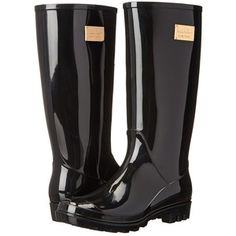 edcf47a4ce9c Nicole Miller New York Rainy Day Women s Rain Boots