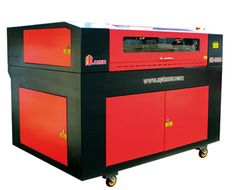 SX3624 Laser Machine - Large format laser machine designed and engineered to perform most of your laser engraving and laser cutting needs. Learn more: http://aplazer.com/sx3624-laser-engraving-machine/