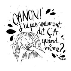 http://crayondhumeur.blogspot.fr/search?updated-max=2014-12-08T09:46:00+01:00