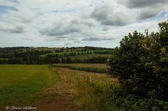 Prince Edward Island (by Chris Wilbur on Flickr)