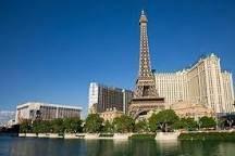 Resultado de imagem para lugares Turisticos Paris