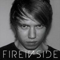 Gemini - Fire Inside (Mr FijiWiji Remix) by Mr FijiWiji on SoundCloud