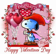 Amazing Valentines Day Animated GIF's pictures) ⭐ Pictures for any occasion! My Funny Valentine, Happy Valentines Day Pictures, Valentines Day Activities, Valentines Day Party, Love Valentines, Images Snoopy, Snoopy Pictures, Charlie Brown Und Snoopy, Snoopy Und Woodstock