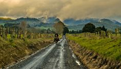 by Sara McIntyre King And Country, New Zealand, Dads, Country Roads, Community, Memories, Island, Instagram, Maori
