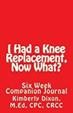 knee replacement exercises will help you make a quick recovery after surgery. Easy to perform exercises to get the best results from your new knee. Knee Replacement Recovery, Knee Replacement Surgery, Joint Replacement, Knee Strengthening Exercises, Knee Stretches, Floor Exercises, Knee Operation, Knee Surgery Recovery, How To Strengthen Knees