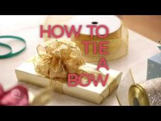 QVC: Home for the Holidays! by Gabrielle Kerr