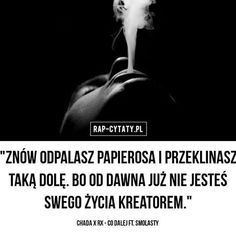 Ale, Motto, Hip Hop, Memes, Music, Quotes, Musica, Quotations, Musik