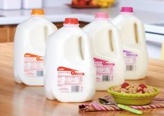 Clip the FREE Gallon of Meijer Brand Milk mPerks eCoupon (clip it by 12/17)! - http://printgreatcoupons.com/2013/12/16/clip-the-free-gallon-of-meijer-brand-milk-mperks-ecoupon-clip-it-by-1217/