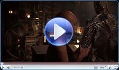 david guetta nicki minaj music video turn me on