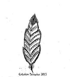 Les 67 Meilleures Images De Dessin Plume Dessin Plume