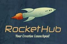 Rockethub -- a crowdfunding platform for artists, technologists, scientists, etc. Cool Tools, Handy Tools, How To Raise Money, Investing, Creative Products, Platform, Startups, World, Scientists