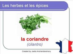 1000 Images About Learn French Food Vocabulary On