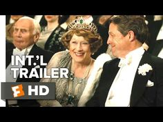 gosford park trailer youtube