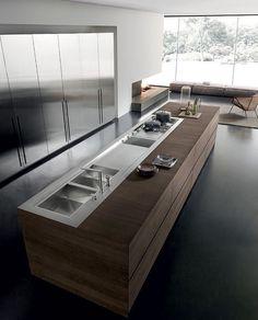 www.joliesse.ru   интерьер  мебель кухня столовая гостиная