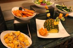 Healthy appetizers at Dr. Fuhrman's Getaway. #whatveganseat dr fuhrman, fuhrman getaway, whatveganseat, healthy appetizers, healthi appet