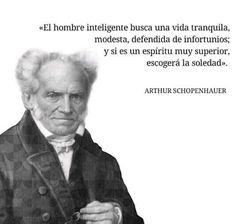 Hombres Inteligentes: No es tan difícil como piensas   El Banco de IMAGENES GRATIS Spanish Quotes, Einstein, Sayings, Proverbs, Smart Men, New Life, Loneliness