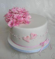 .... for wedding