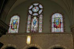 Holy Hills Basilica, Wisconsin