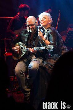 Ελεωνόρα Ζουγανέλη - Θεσσαλονίκη 5/1/2013 (Φωτογραφική επιμέλεια Black is Alive) #eleonorazouganeli #eleonorazouganelh #zouganeli #zouganelh #zoyganeli #zoyganelh #elews #elewsofficial #elewsofficialfanclub #fanclub